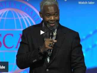 Bishop Dale Bronner Sunday Live Service May 30 2021