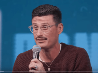 Chad Veach Sermons 2021 - From Bitter To Better
