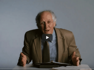 John Piper Sermons 2021 - God Desires All to Be Saved (Part 7)