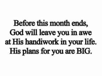 Billy Graham Devotional June 28 2021