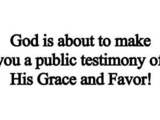 David Jeremiah Devotional June 8 2021