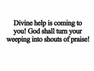 Kenneth Copeland Devotional June 29 2021
