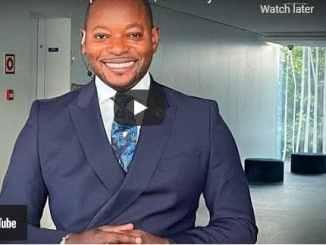 Pastor Alph Lukau Sunday Live Service June 27 2021