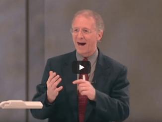 John Piper Sermons - Battling Unbelief Session 5
