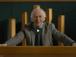 John Piper Sermons 2021 - The Pleasure of God in Preaching