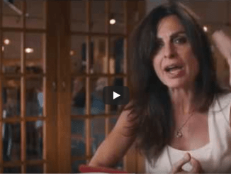 Lisa Bevere Sermons - Go After Your Dreams