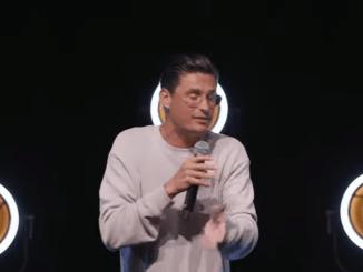 Chad Veach Sermons - Easier Said Than Done