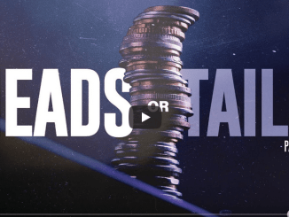 Pastor Michael Phillips Sermons 2021 - Heads or Tails Part 2
