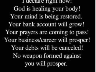 Kenneth Copeland Devotional July 22 2021