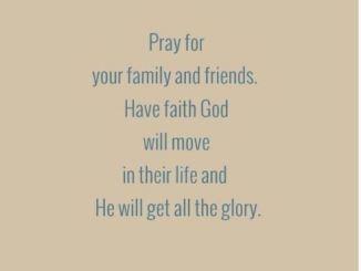 Billy Graham Devotional August 10 2021
