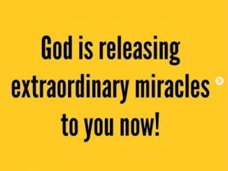 Billy Graham Devotional August 24 2021
