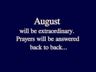 Kenneth Copeland Devotional August 3 2021
