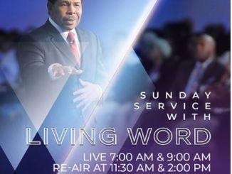 Pastor Bill Winston Sunday Service August 29 2021