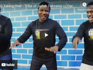Prophet Shepherd Bushiri Sunday Live Service August 1 2021