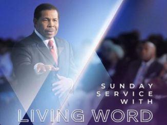Pastor Bill Winston Sunday Live Service September 5 2021