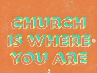 Transformation Church Sunday Live Service September 5 2021