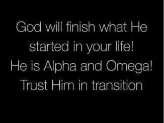 Daily Devotional By Pastor Rick Warren October 19 2021