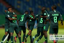Photo of U-17 W/Cup: Why We Crashed Out From Competition – Golden Eaglets
