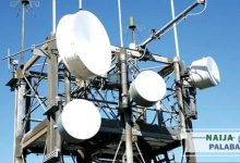 Photo of FG mulls executive order for telecoms infrastructure Read more;