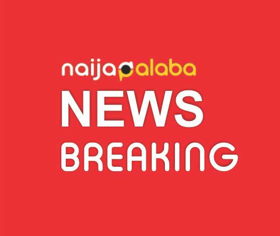 breaking naija news nigeria news newspaper