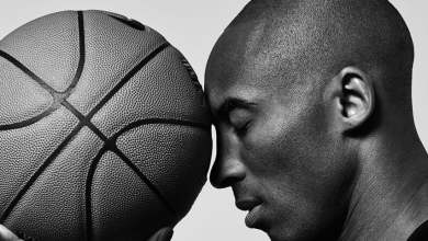 Photo of NBA to play All-Star Game in honour of basketball great (Kobe Bryant)