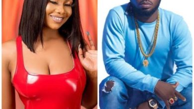 Photo of BBNaija star Tacha set to release new song with Slimcase