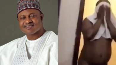 Photo of Uba Sani Sex Video goes viral – Kaduna senator