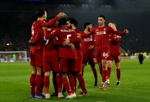 Photo of Is 2020 the beginning of the end of the Big Six era in Premier League – See Opta Insight