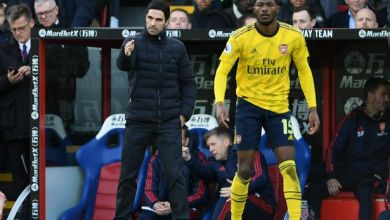 Photo of The Arsenal players with a long- term future under Mikel Arteta (photo)