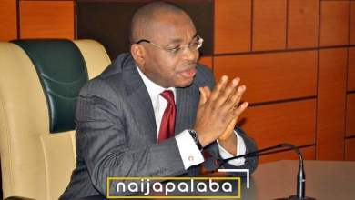 Photo of COVID-19: Akwa Ibom state government extends total lockdown to April 30