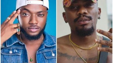 Photo of LET's SETTLE THIS!! Dremo vs YCee – Who Is A Better Rapper?