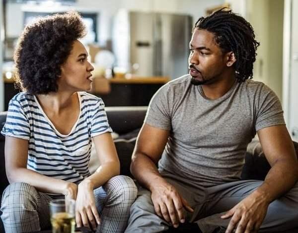 talk-in-relationship