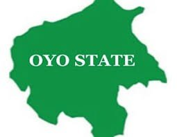 Photo of 22 new cases of coronavirus was confirmed by Oyo Govt