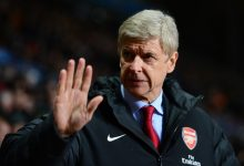 Photo of EPL: Wenger identified as perfect candidate to become new Arsenal chairman