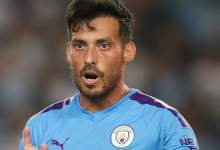 Photo of Man City must be at best to win – Silva