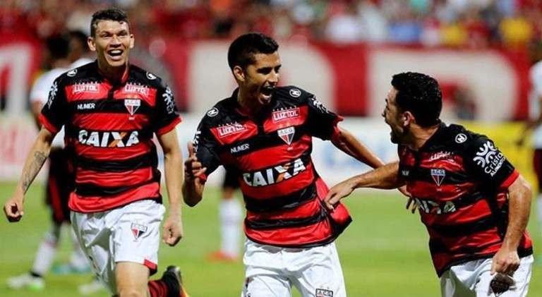 brazilian players