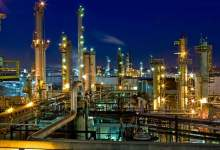Photo of Dangote refinery will sell petrol at international price, says FG