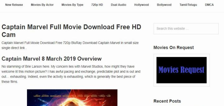 oceanofmovies new mp4 movies download