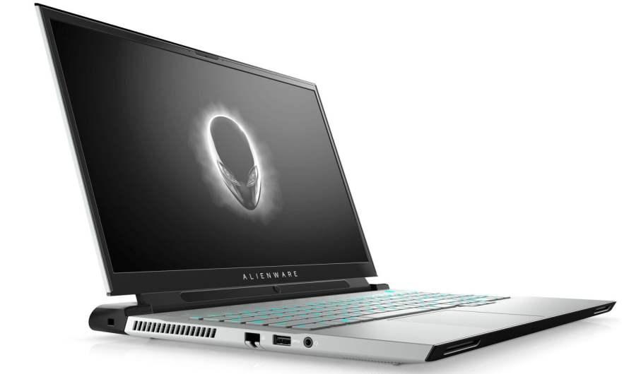 List of Gaming Laptops – 10 Best Gaming Laptops