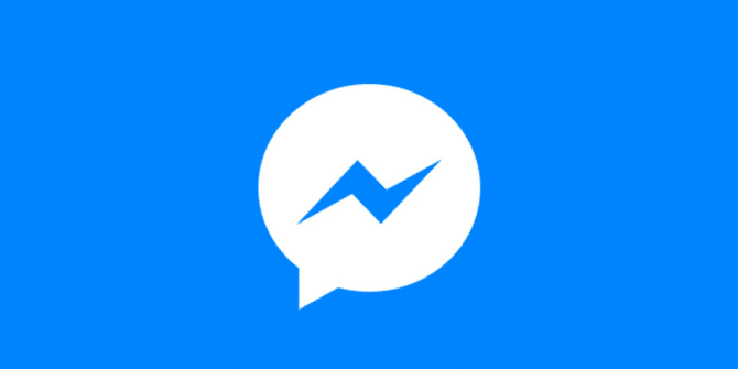 How To Delete Someone From Messenger – Best Guides