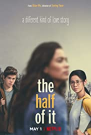 The Half of It (2020) - Best Movies on Netflix 2020