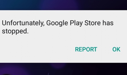 Google keeps stopping - How To Fix It   Tech Guide