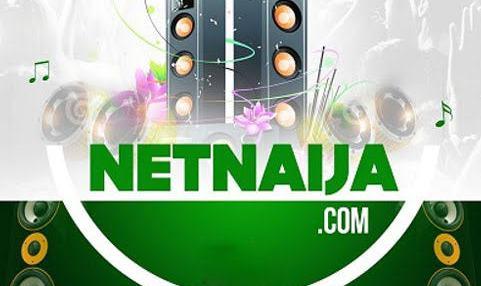 NETNAIJA MOVIES DOWNLOADS FOR FREE