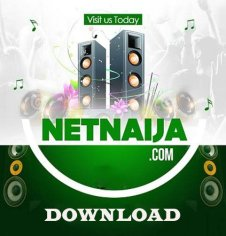 Netnaija movies downloads