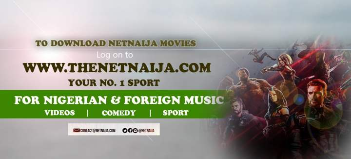 netnaija movies