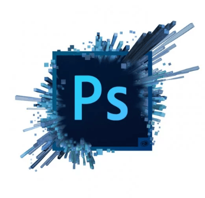 photoshop editing app