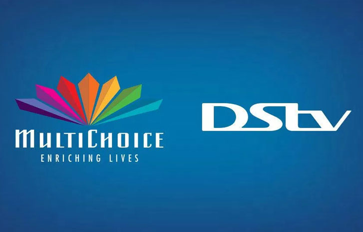 FG Asks Multichoice To Suspend DSTV, Gotv Price Increase