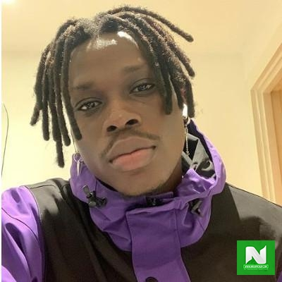 YBNL SUPERSTAR: Fireboy DML Unveils Release Date For Forthcoming Sophomore Album
