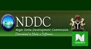 EFCC secures final forfeiture of N827.6m from NDDC contractors