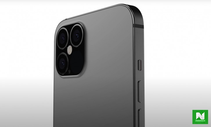 iPhone 12 lineup to be released in two stages due to supply chain issues